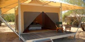 sand-castle-tent