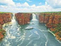 True North Kimberley Cruise