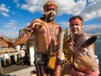 aboriginal_cultural_cruise