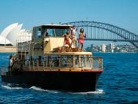 aboriginal_cultural_cruise_deerubbun