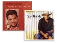 brandy-cds