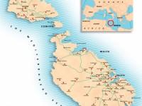 paradise-bay-map